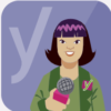 Yoast – WordPress News SEO Premium