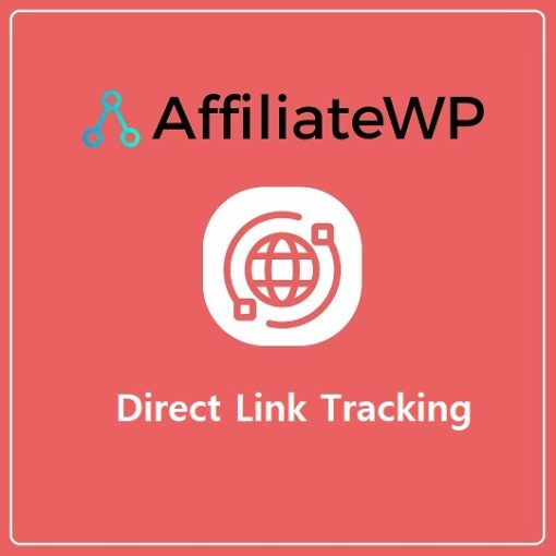 Direct Link Tracking
