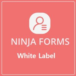 Ninja Forms White Label