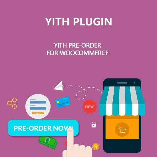 YITH-Pre-Order-for-WooCommerce-Premium