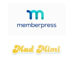 MemberPress Mad Mimi