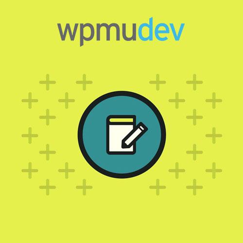 WPMU DEV Appointments Plus