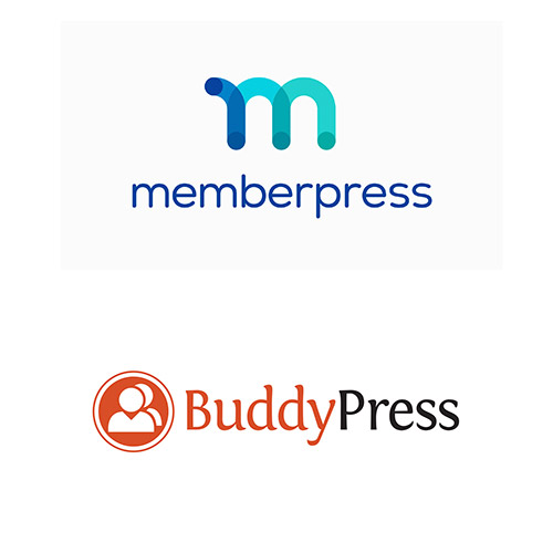 MemberPress BuddyPress