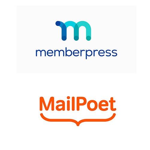 MemberPress MailPoet