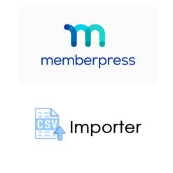 MemberPress Importer