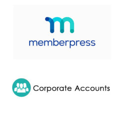 MemberPress Corporate Accounts