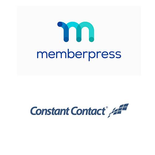 MemberPress Constant Contact