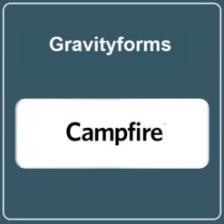 Gravity Forms Campfire 1.2.2