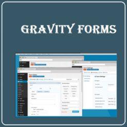 Gravity-Forms-WordPress-Plugin