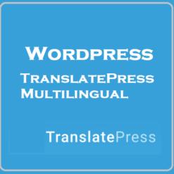 TranslatePress-–-Multilingual