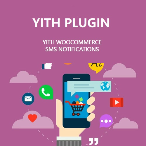 YITH-WOOCOMMERCE-SMS-NOTIFICATIONS