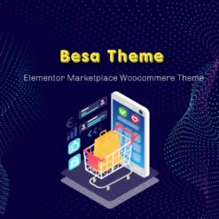 besa theme