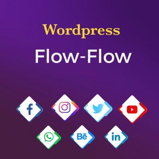 flow flow