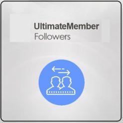 Ultimate-Member-Followers-Addon 1