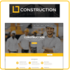 Construction - Business & Buildi