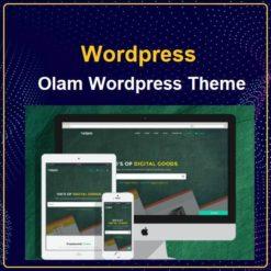 Olam - Easy Digital Downloads Ma