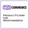 Product Filters for WooCommerce