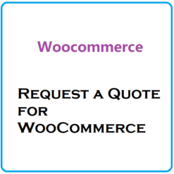 Request-a-Quote-for-WooCommerce
