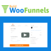WooFunnels Aero Checkout for WooCommerce