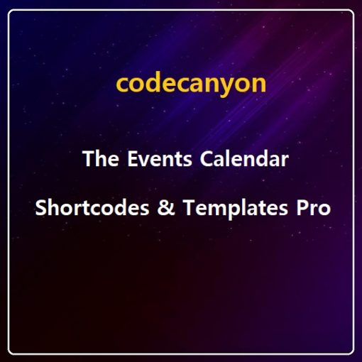 shortcodes & Templates Pro