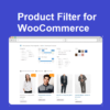 Product Filter for WooCommerce