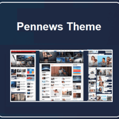 pennews-theme