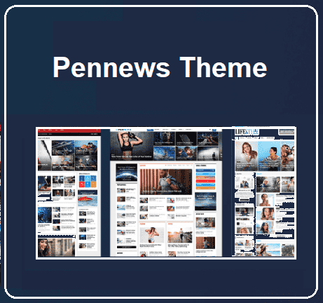 pennews-theme